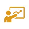 growth_icon_careers-01