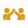 investing_icon_careers-02