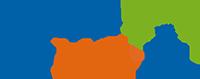 insuremykids logo