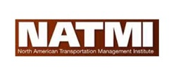 North American Transportation Management Institute logo