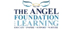 angel foundation learning logo