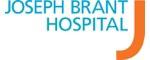 Joseph Brant Logo