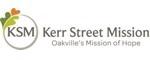 kerr street mission logo