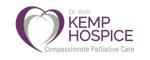 kemp hospice logo