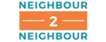 Neighbour to Neighbour logo